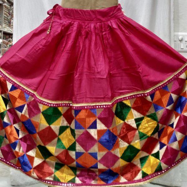 Skirt03