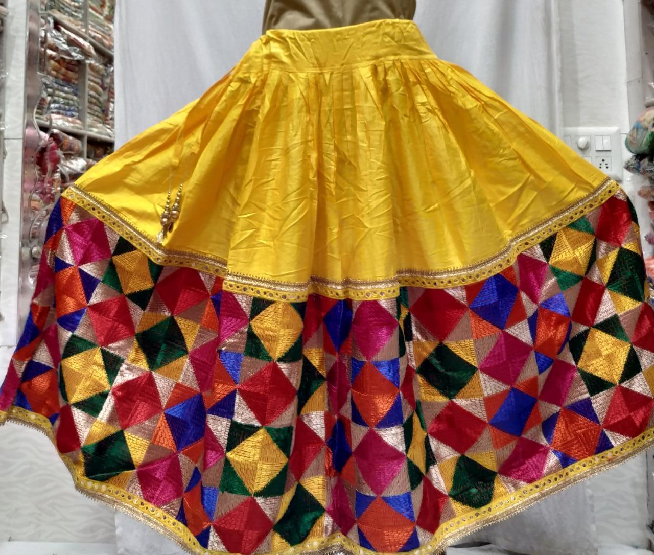Skirt04