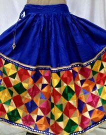 Skirt06